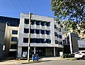 16 McDougall Street, Milton, Queensland, Australia 01.jpg