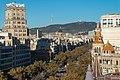 17-12-04-El Corte Inglés-Plaça de Catalunya-RalfR-DSCF0668.jpg