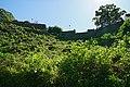 171008 Shingu Castle Shingu Wakayama pref Japan11n.jpg