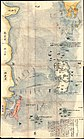 1781 Japanese Temmei 1 Manuscript Map of Taiwan and the Ryukyu Dominion - Geographicus - TaiwanRyukyu-unknown-1781.jpg