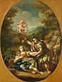 1798 Ivanov Tankred und Clorinda anagoria.JPG