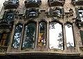 179 Edifici a la Gran Via de les Corts Catalanes, 654.jpg