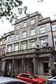 17 Rutland Square, Edinburgh.jpg
