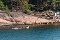 18-08-25-Åland-Föglö RRK7095.jpg