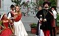 18.8.25 Trebon Campanella Historical Dance Drama 44 (20076032803).jpg