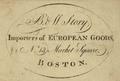 1800 Story MarketSquare Boston.png