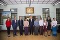 181105-08 Kaag bezoekt Bangladesh en Myanmar (44851883505).jpg