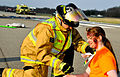 182nd firefighters act in aircraft crash exercise 140412-Z-EU280-200.jpg