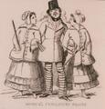 1849 WomensFumigatoryRights Scraps byDCJohnston.png