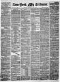 1854-06-07 New-York Daily Tribune p1.jpg