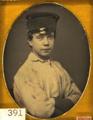 1854 BoyLaborer byEdwardMTyler Boston DaguerreianSociety.png