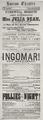 1854 Ingomar BostonTheatre.png