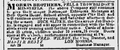 1858 OperaHouse SchoolSt BostonEveningTranscript 1April.png