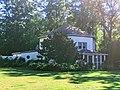 1859 Dame House 20210929.jpg