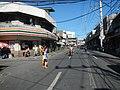 185Novaliches, Quezon City Barangays Landmarks 03.jpg