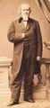 1862 Harvey Jewell Massachusetts House of Representatives.png
