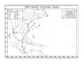 1865 Atlantic hurricane season map.png