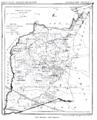 1866 Nuenen.png
