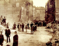 1872 fire Boston.png