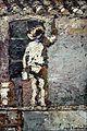1875 Monticelli Anstreicher an einer Hauswand anagoria.JPG