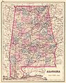 1876 Map of Alabama counties.jpeg