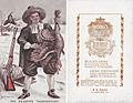 1880 - H B Rahn - Trade Card.jpg