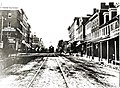 1880 - Sixth and Hamilton Streets looking west.jpg