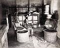 1880s Sorting tea Ceylon Sri Lanka 1.jpg