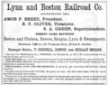 1882 Lynn and Boston RR advert.png