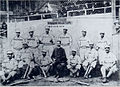 1887-1888 Cuban Giants.jpg