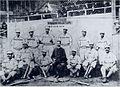 1887-1888 Cuban Giants.jpg