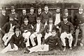 1888 Australia national cricket team.jpg