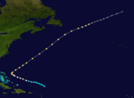 1894 Atlantic hurricane 7 track.png