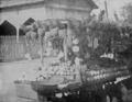 1898 fruit vender Havana Cuba by Mast Crowell and Kirkpatrick.png