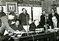 18 - Israel&BekgianCongo-leaders.jpg