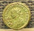 18 antoniano di aureliano, zecca di roma, 274.jpg