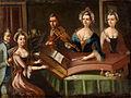 18 century house concert.jpg