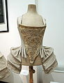 18th-century dress (MKhT school-studio's replica) 10.jpg