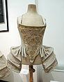 18th-century dress (MKhT school-studio's replica) 10.jpg