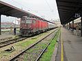 19.04.10 Beograd 461.020 (5812973697).jpg