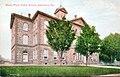 1900 - Herbst Elementary School.jpg