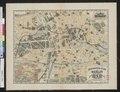 1902 map - Monumental-Plan von Berlin.tif