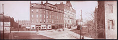1903 HotelClarendon TremontSt Boston byEChickering LC.jpg