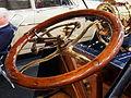 1906 McLaughlin-Buick Model G Runabout 2600cc 22hP pic6.JPG