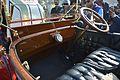1906 Renault Freres Dashboard - 8 hp - 2 cyl - Kolkata 2017-01-29 4228.JPG