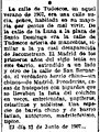 1907-calle-Tudescos-Madrid.jpg