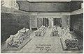 19090902 charlottenburg mausoleum.jpg