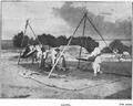 1910 Darea grâului la ciur.PNG