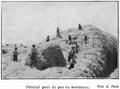 1910 Făcutul şirei cu paie.PNG