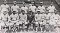 1916 St Louis of the Negro Leagues.jpg